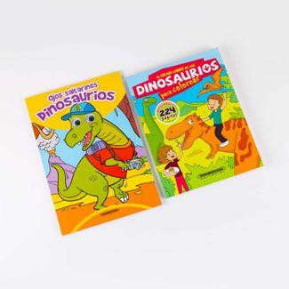 paquete-de-libros-dinosaurios-por-2-unidades-1-606863