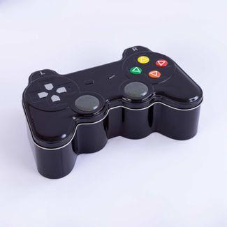 caja-organizadora-diseno-control-negro-6-5-x-22-4-x-14-cm-7701016966382