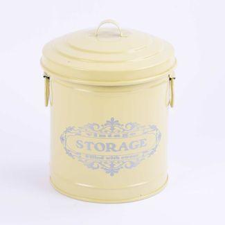 balde-metalico-amarillo-con-tapa-15-x-12-cm-7701016991698