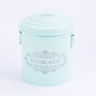 balde-metalico-verde-menta-con-tapa-15-x-12-cm-7701016991704