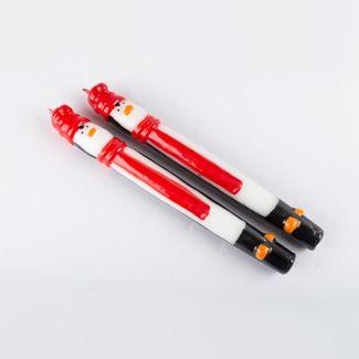 set-de-velas-x-2-unidades-diseno-pinguino-7701016717069