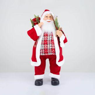 papa-noel-80-cm-abrigo-rojo-con-bolsa-de-regalos-espigas-y-frutos-cafe-7701016800365