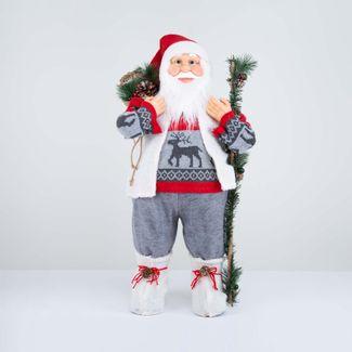 papa-noel-80-cm-chaleco-blanco-con-regalos-y-pick-frutos-rojos-7701016800549