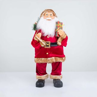 papa-noel-77-cm-abrigo-rojo-con-bolsa-de-regalos-7701016801508