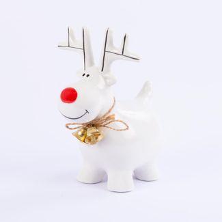 reno-14-x-17-cm-ceramica-blanca-roja-con-campanas-7701016938891