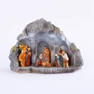 pesebre-en-forma-de-roca-1pieza-30cms-10-figuras-con-luz-1-7701016955621