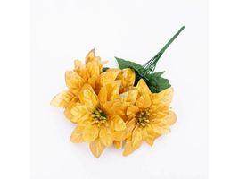 poinsettias-35-5cm-dorado-1-7701016007207
