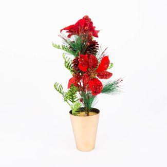 planta-artificial-con-frutos-rojos-48-cm-1-7701016007382