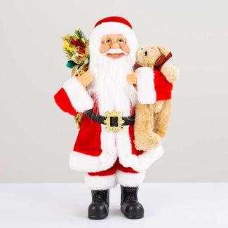 santa-claus-con-oso-y-bolsa-de-regalos-38-cm--1-7701016902700