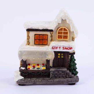 villa-nevada-10-cm-tienda-de-regalos-con-luz-led-en-polirresina-7701016981613