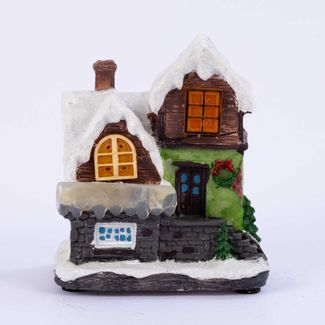 villa-nevada-10-5-cm-con-luz-led-en-polirresina-7701016981637