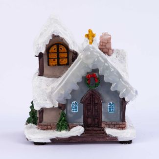 villa-nevada-10-5-cm-diseno-iglesia-con-luz-led-en-polirresina-7701016981651