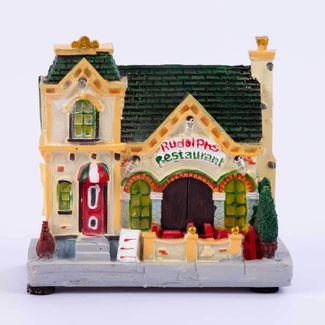 villa-nevada-9-cm-restaurante-con-luz-led-en-polirresina-7701016981675