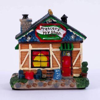 villa-nevada-9-5-cm-tienda-de-juguetes-con-luz-led-en-polirresina-7701016981682