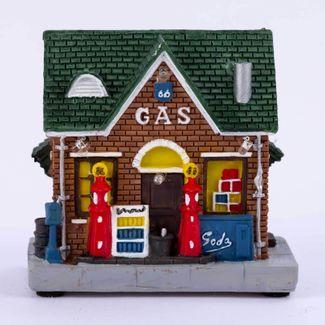 villa-nevada-9-cm-con-luz-led-en-polirresina-7701016981699