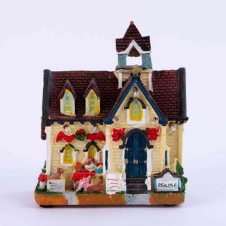 villa-nevada-13-cm-diseno-iglesia-con-luz-led-en-polirresina-7701016981729