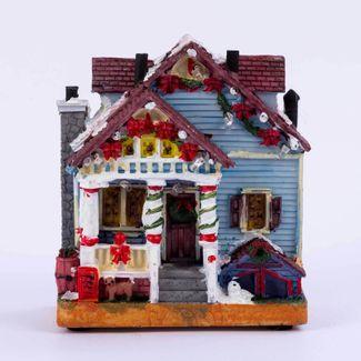 villa-nevada-12-cm-con-luz-led-en-polirresina-7701016981750