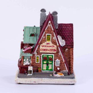 villa-nevada-14-cm-tienda-de-cocoa-con-luz-led-en-polirresina-7701016981798