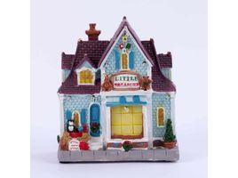 villa-nevada-14-5-cm-con-luz-led-en-polirresina-7701016981804