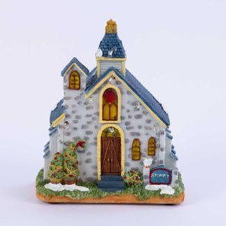villa-nevada-15-5-cm-con-luz-led-en-polirresina-7701016981811