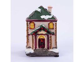 villa-nevada-10-5-cm-de-2-pisos-con-luz-led-en-polirresina-7701016981828