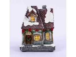 villa-nevada-10-5-cm-con-luz-led-en-polirresina-7701016981835
