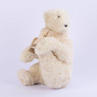 oso-polar-blanco-30-cm-con-bufanda-7701016991209