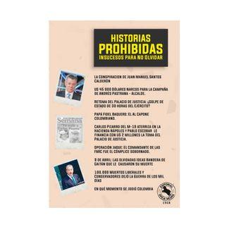 historias-prohibidas-insucesos-para-no-olvidar-9789580614425
