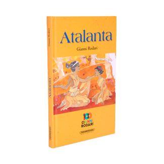 atalanta-1-9789583060069