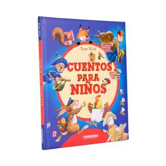 cuentos-para-ninos-1-9789583060151