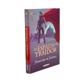 la-espada-del-traidor-1-9789583060175