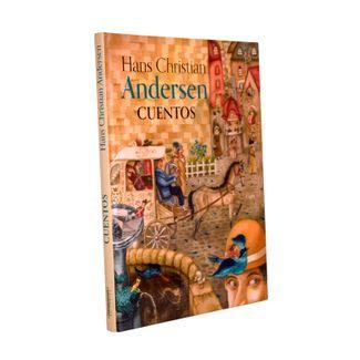 hans-christian-andersen-cuentos-1-9789583060243