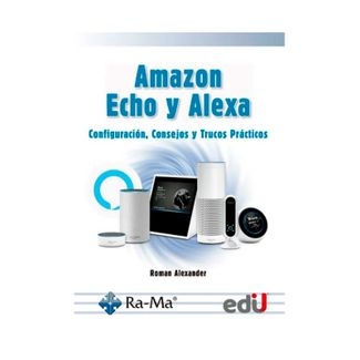 amazon-echo-y-alexa-9789587921649