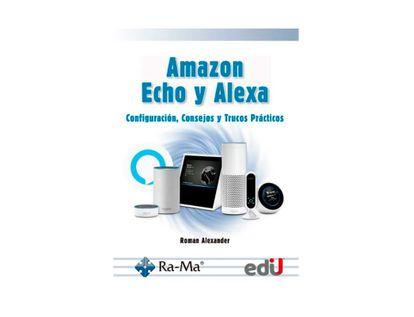 amazon-echo-y-alexa-9789587921649