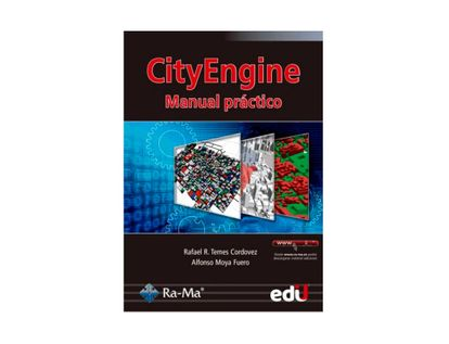 cityengine-manual-practico-9789587921700