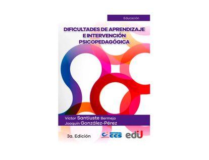 dificultades-de-aprendizaje-e-intervencion-psicopedagogica-9789587921755