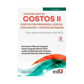 contabilidad-de-costos-ii-9789587921977