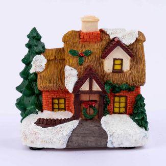 Villa-nevada-10-cm-con-luz-led-en-polirresina-7701016981897