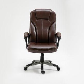 silla-ejecutiva-dunedin-cs-5223-cafe-1-7453039043105