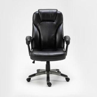 silla-ejecutiva-negra-hamilton-cs-5266-1-7453039043129