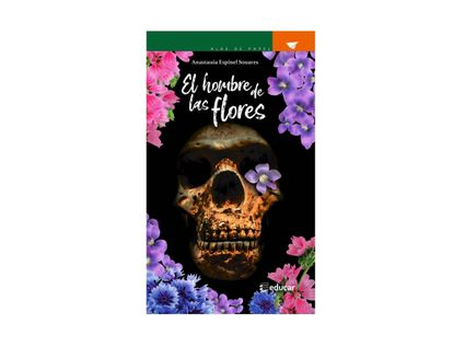 libro-guia-el-hombre-de-las-flores-9789580519331