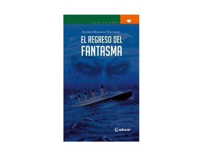 libro-guia-el-regreso-del-fantasma-9789580519348