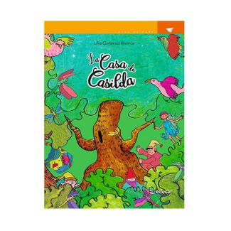 libro-guia-la-casa-de-casilda-9789580519355