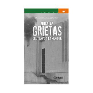 libro-guia-entre-las-grietas-del-tiempo-y-la-memoria-9789580519386