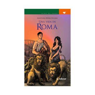 libro-guia-una-vida-en-roma-9789580519393