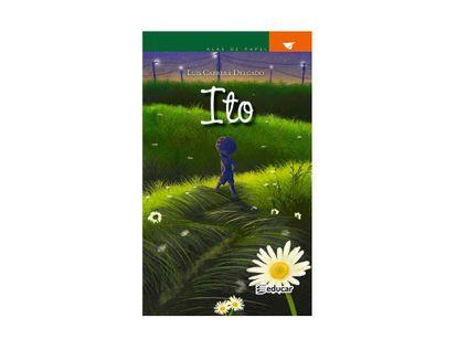 libro-guia-ito-9789580519720