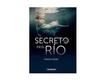 secreto-en-el-rio-9789583059520