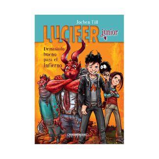 lucifer-junior-demasiado-bueno-para-el-infierno-9789583060892