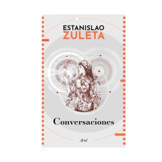 conversaciones-con-estanislao-zuleta-9789584289308