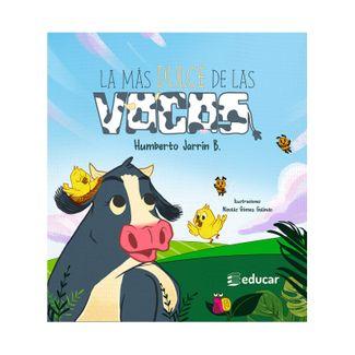 libro-guia-la-mas-dulce-de-las-vacas-9789580519362